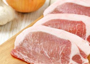 豚肉へのこだわり